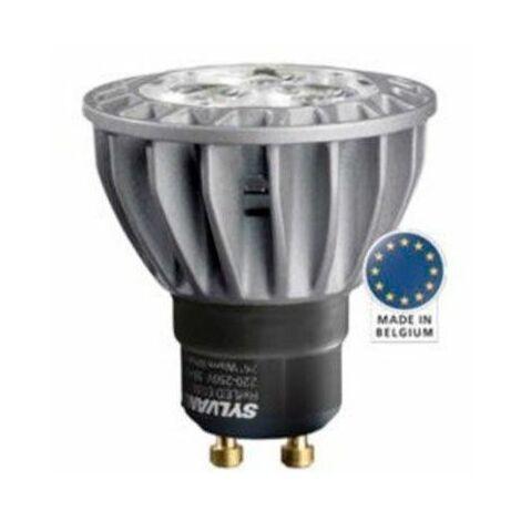 Bombilla led dicroica 5.5W 230V 26363 de Sylvania
