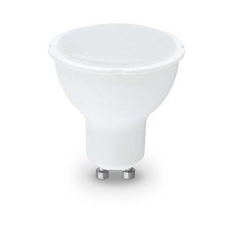 Bombilla LED dicroica 6W 38º 460lm GU10 2700K