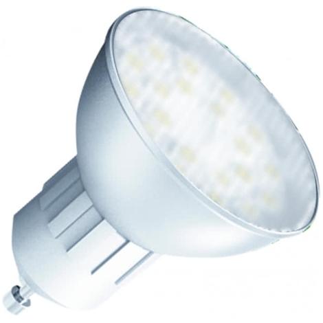 Bombilla LED Dicroica 6w Gu10 BFrio