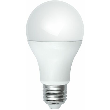 Bombilla Led Dimmable E27 10w