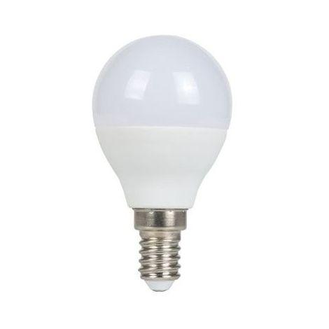 Bombilla LED E14 Luz Blanca 5W
