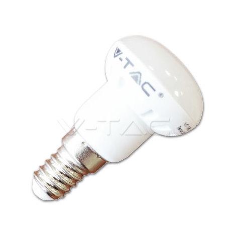 Bombilla led E14 R39 SMD5630 3W 120°
