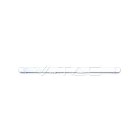 Bombilla LED E14 R50 Samsung 6W 120° V-TAC PRO