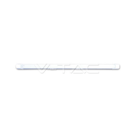 Bombilla LED E14 Samsung R39 3W 120°V-TAC PRO