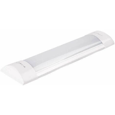 Bombilla LED E14 Samsung Vela 5.5W 200° V-TAC PRO