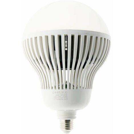 Bombilla LED E27 100W Industrial