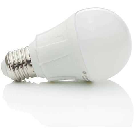 Bombilla LED E27 11W 830 blanco cálido