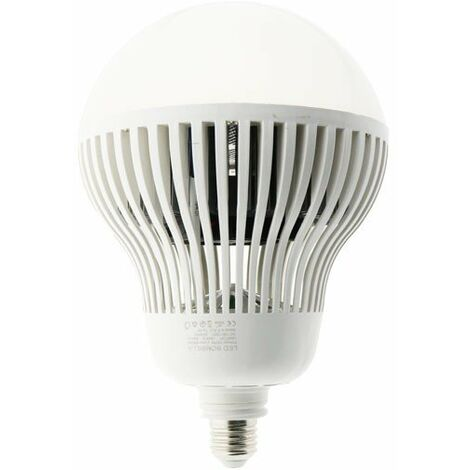 Bombilla LED E27 150W Industrial