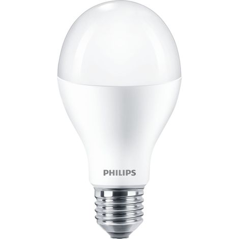 Bombilla LED E27 15.5W 2000lm - CorePro LEDbulb Philips
