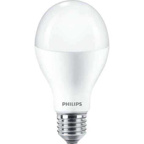 Bombilla LED E27 17W 2000lm - CorePro LEDbulb Philips