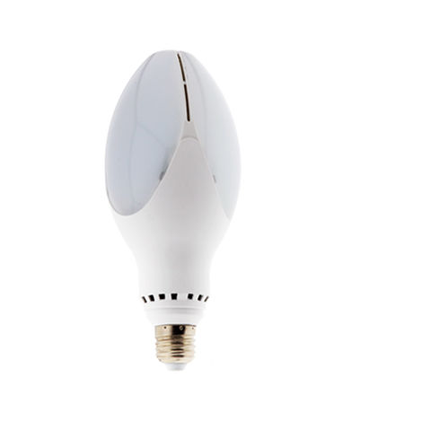Bombilla LED E27 28W Blanco Frío 6500K | IluminaShop
