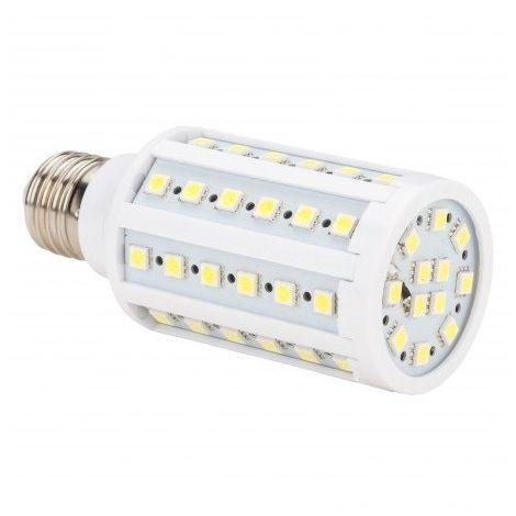 BOMBILLA LED E27 5050SMD 10W