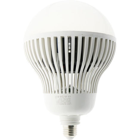 Bombilla LED E27 50W Industrial Iris