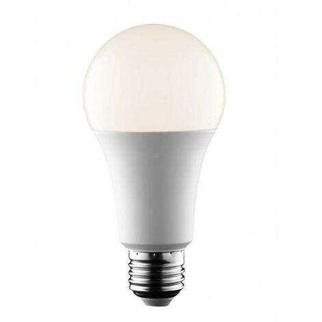 Bombilla LED E27 A65 14W