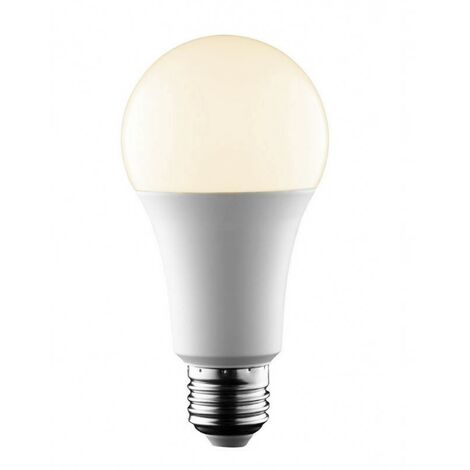 Bombilla LED E27 A65 15W
