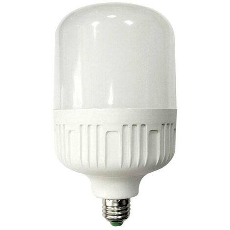 Bombilla LED E27 FLAT 36W, SMD2835