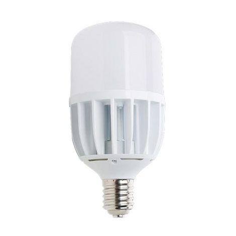 Bombilla LED E27 industrial Luz Blanca 40W