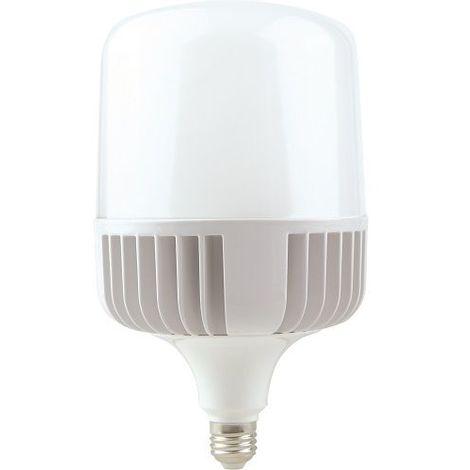 Bombilla LED E27 industrial Luz Blanca 60W