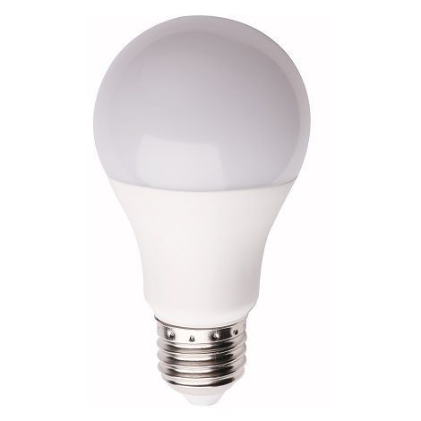 Bombilla LED E27 Luz calida 5W