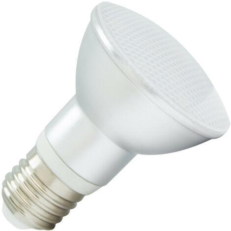Bombilla LED E27 PAR20 5W Waterproof IP65
