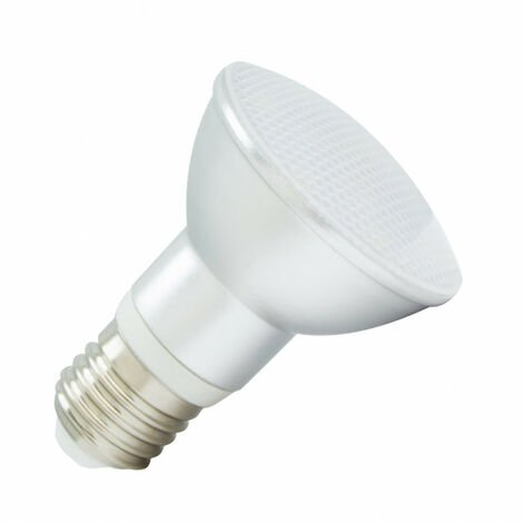 Bombilla LED E27 PAR20 5W Waterproof IP65