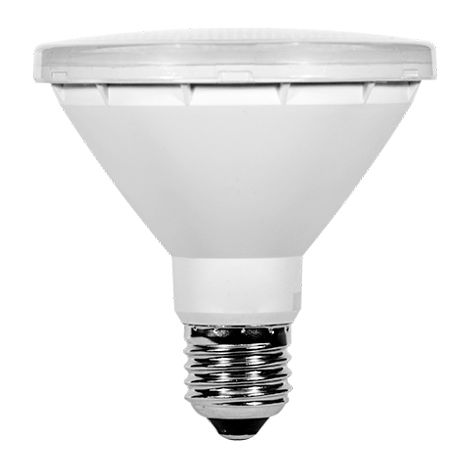 Bombilla LED E27 PAR30 10W