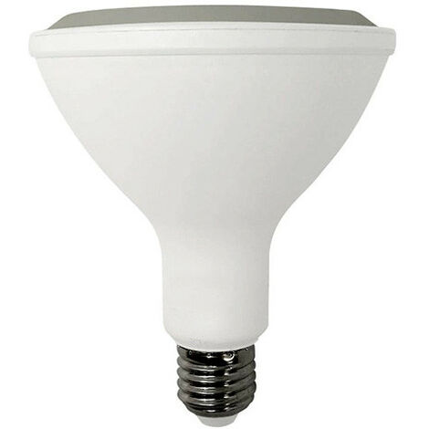 Bombilla Led E27 Par38 E27 14W 3000K-Calida - Luz Led - Lampara Led