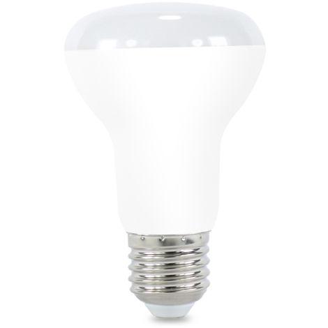 Bombilla LED E27 R63 9W