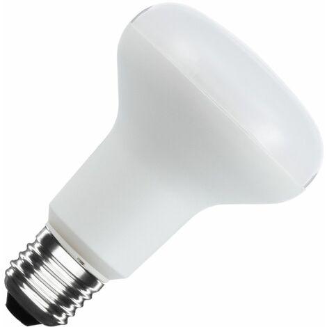 Bombilla LED E27 R80 10W