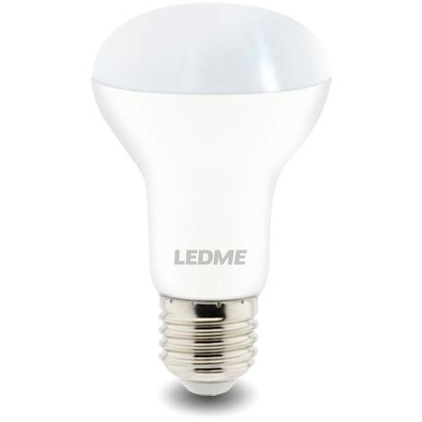 Bombilla LED E27 R80 12W