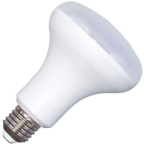 Bombilla LED E27, R90, 20W