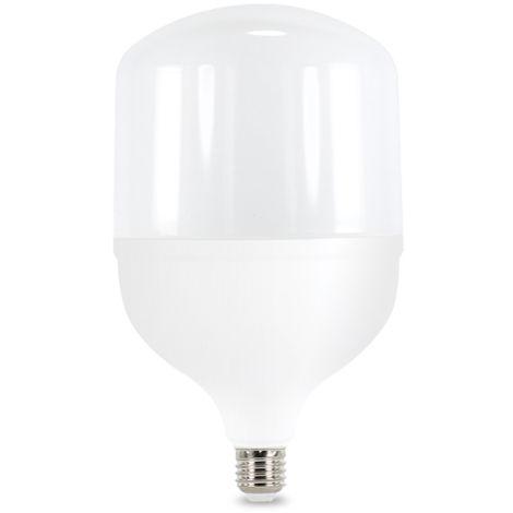Bombilla Led E27 T100 30W Blanco Frío 6500K | IluminaShop