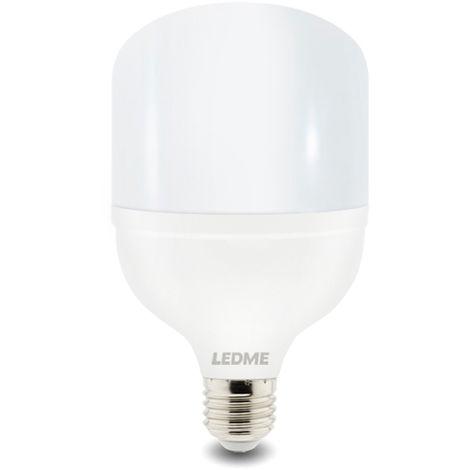 Bombilla LED E27 T140 50W