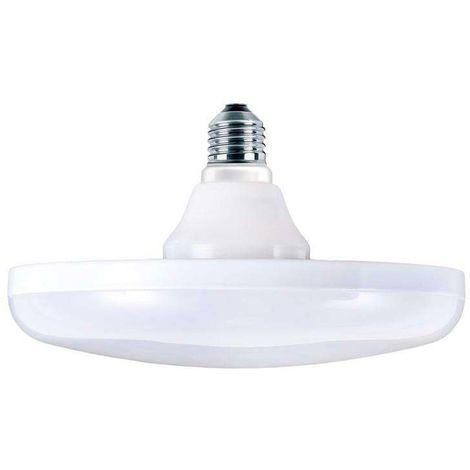 Bombilla LED E27 UFO 50W, SMD5730