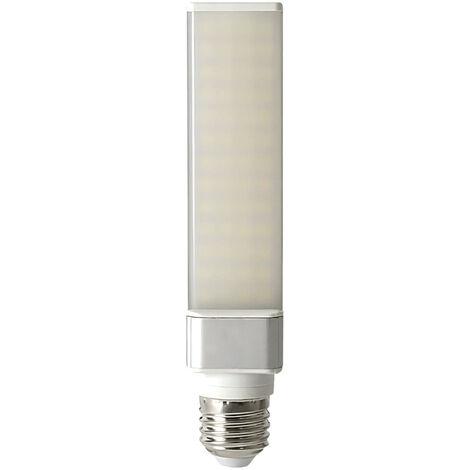 Bombilla LED especial downlight, 16W equivalente a 100W, 120º, 1521 lúmenes, A+