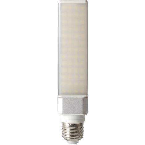 Bombilla LED Especial Downlight E27 11W Equi.75W 1055lm 25000H