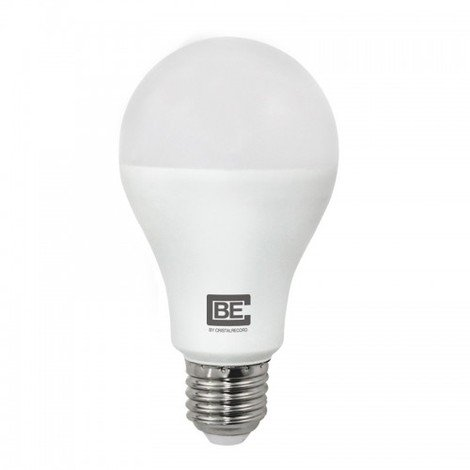 BOMBILLA LED ESTANDAR 15W E27