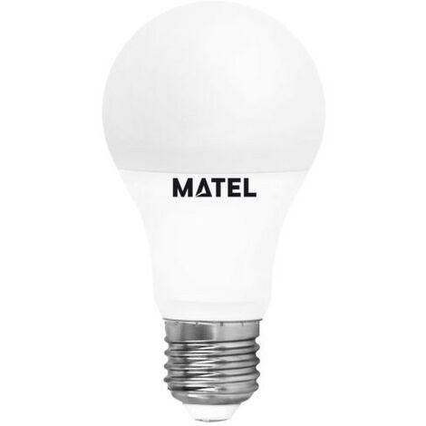 BOMBILLA LED ESTANDAR E27 20W. CALIDA 24589