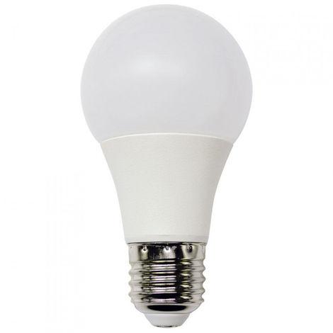 Bombilla LED Estándar E27 20W Equi.120W 1900lm 25000H