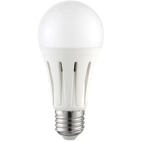 Bombilla LED Estándar E27 20W Equi.120W 1900lm 4000K 25000H 7hSevenOn LED