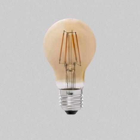 Bombilla Led filamento dimmable (6W)