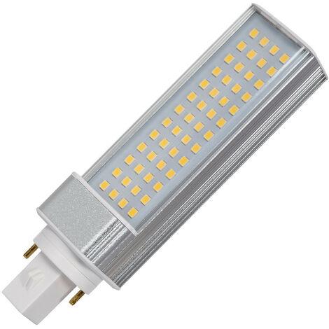 """main image of """"Bombilla LED G24 12W"""""""