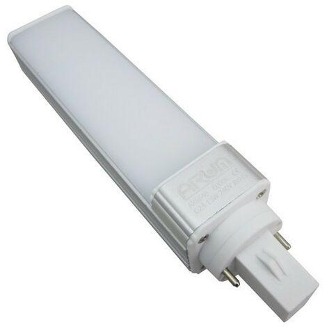 Bombilla LED G24 13W