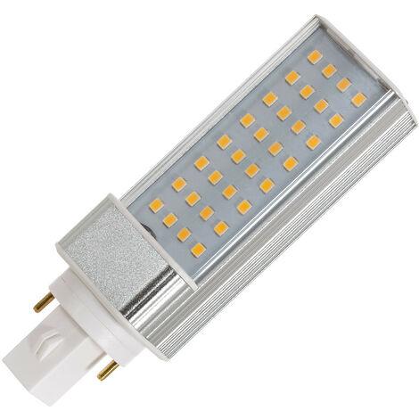 """main image of """"Bombilla LED G24 7W"""""""