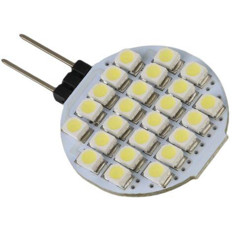 Bombilla LED G4 de 1.5W
