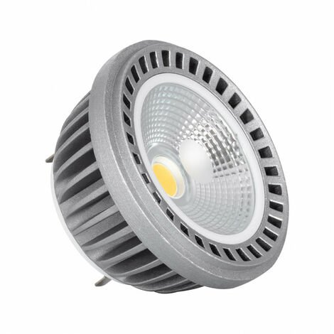 """main image of """"Bombilla LED AR111 COB 15W"""""""