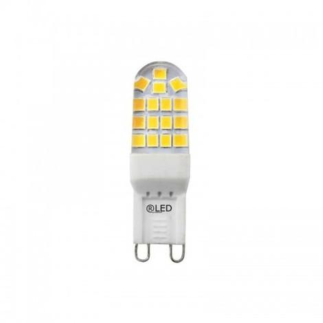 BOMBILLA LED G9 2.5W 270LM Color de Iluminación Blanco Neutro (4000k)