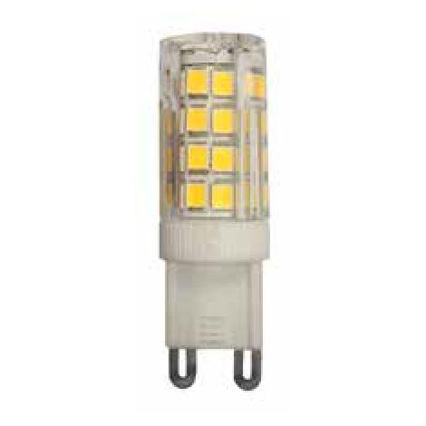 BOMBILLA LED G9 3.5W