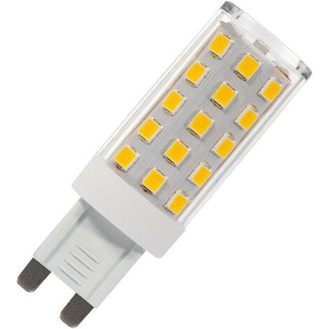 Bombilla LED G9 4W