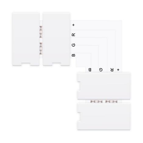 Bombilla LED G9 5W SMD
